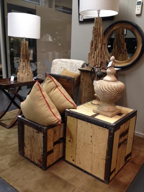 interior design courses nova scotia