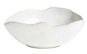 Product Sold – Malmo Salad Bowl