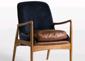 Murdoch Chair ( Contributions Greatly Appreciated)