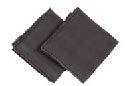 Keira Linen Pillowcase Slate – Set 2
