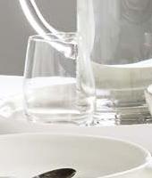 Product Sold – Soho Water Glasses Set x 4 ( Registry Total – 2 Packs)