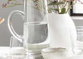 Product Sold Soho Water Jug