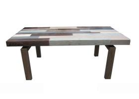 Zander Dining Table